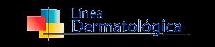 Dermatológica