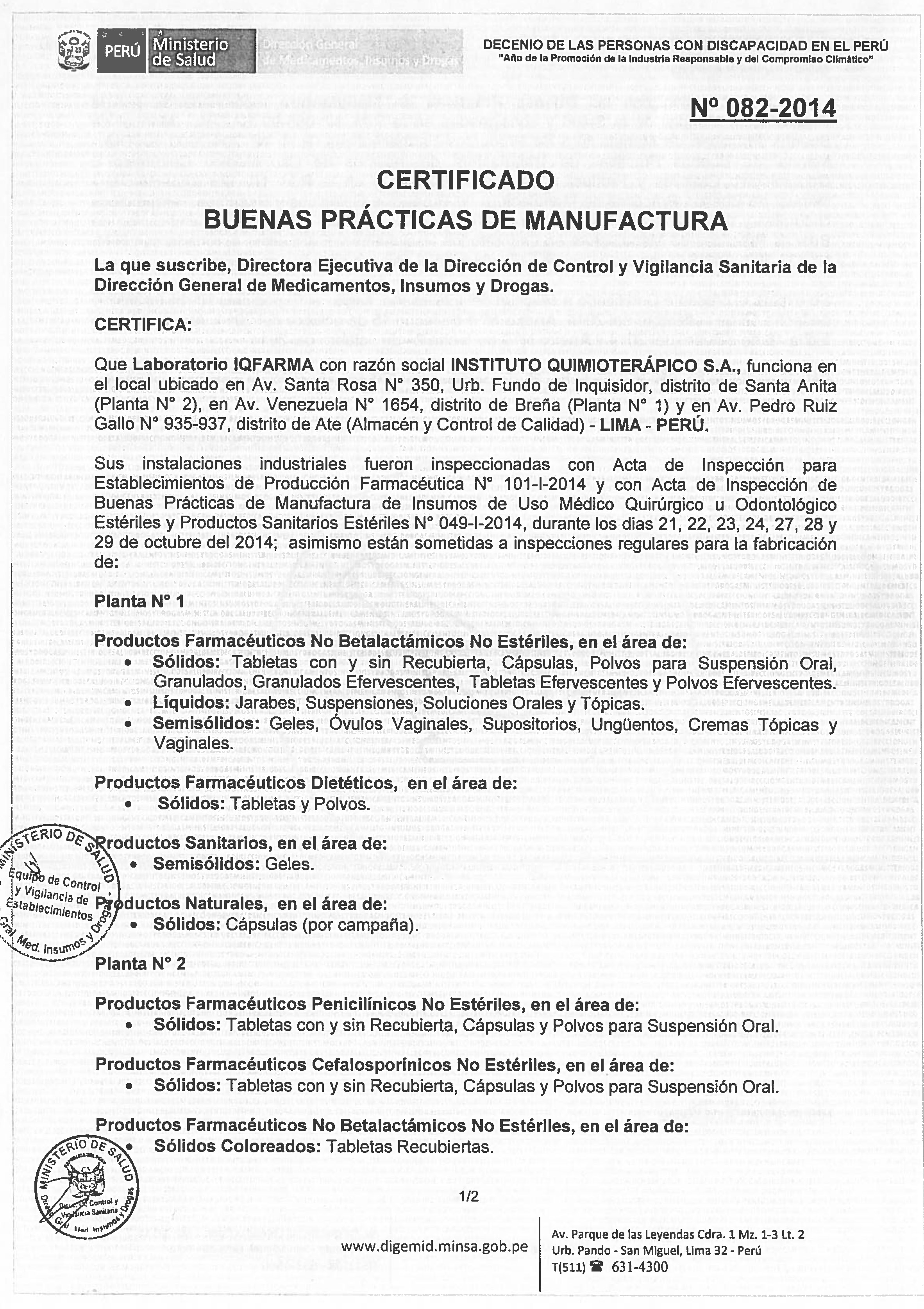 Certificadp BPM pag1