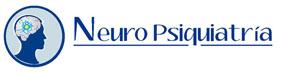 Logo-LInea-Neuro-horizontal  FLIP